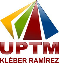 Universidad Politécnica Territorial de Mérida Kléber Ramirez